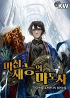 book_img